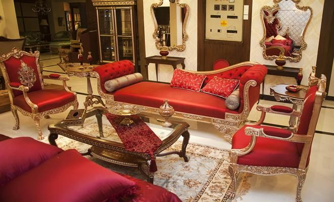 912 Best Images About Luxury Interior Designs Decorations And Furnitures On Pinterest
