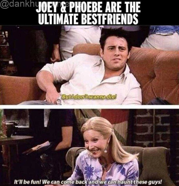 44 Funniest Best Friend Memes Of All Tim Funny Friend Memes Funny Best Friend Memes Friends Episodes