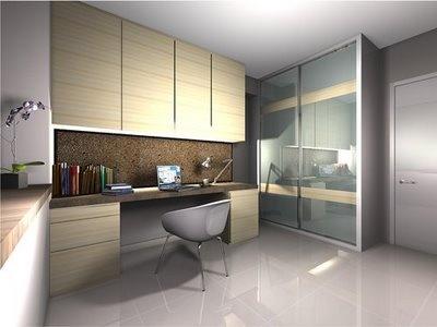 Interior Design Degree Online