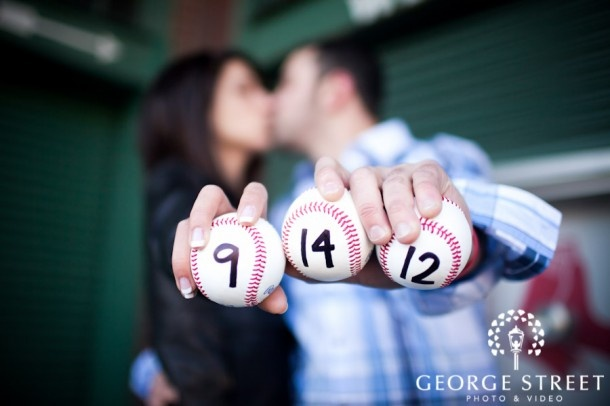 what is a baseball dating coach Share this is why baseball is so white tweet share reddit pocket flipboard email  managers — the head coaches on each team — are usually white men,.