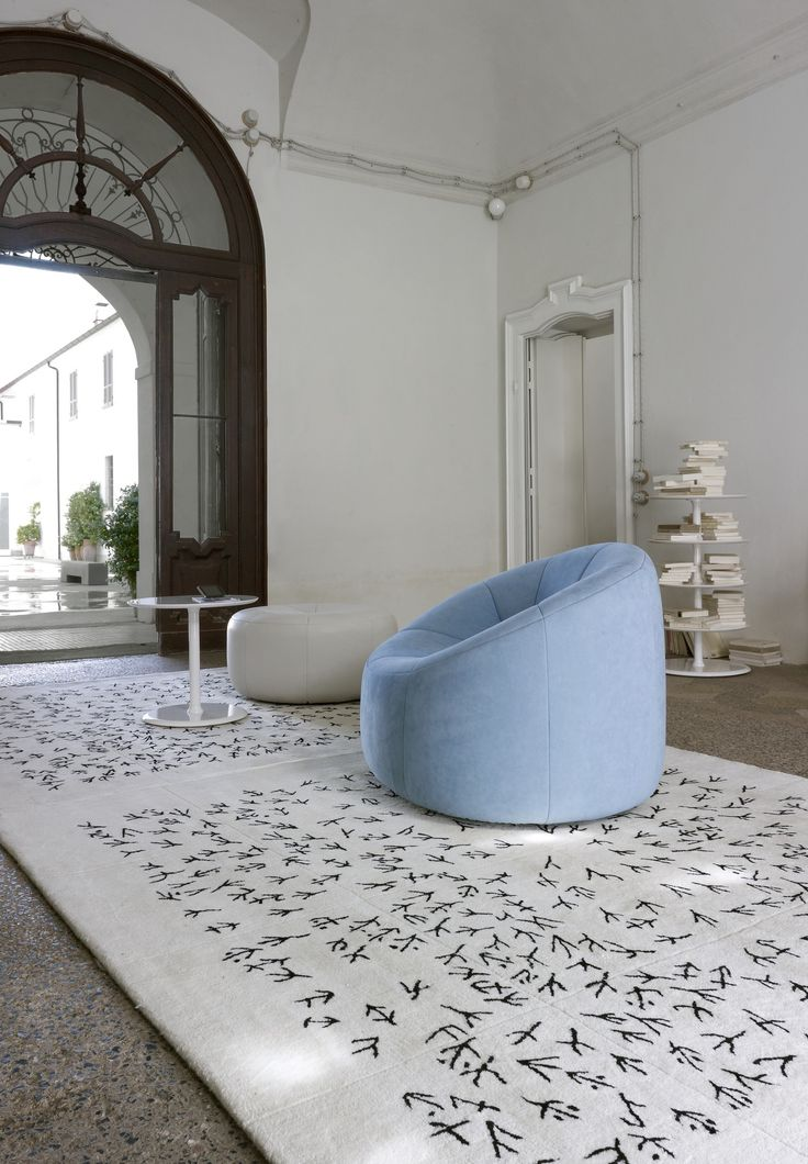 new: pumpkin, pierre paulin | ligne roset | furn: lounge, Wohnzimmer dekoo