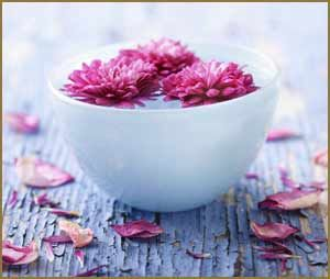 How to Create Floral Waters and ColognesBeautiful Recipe, Nature Scented, Rose Herbs, Mountain Rose, Scented Water, Mountain Herbs, Floral Water, Diy Beautiful, Create Floral