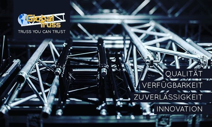 Global Truss Traversen Messestand #envirel #köln #cologne #globaltruss #traversen #messestand #nightclub #partytime #music #genre #melody #hiphop #rnb #pop #love #rap #dubstep #instagood #beat #beats #jam #myjam #party #partymusic #newsong #lovethissong #remix #favoritesong #bumpin #repeat