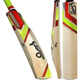 Tornado Cricket Store - Kookaburra Ultra Menace Cricket Bat (Edge Thickness: 41mm) , $250.00 (http://www.tornadocricket.com/kookaburra-ultra-menace-cricket-bat-edge-thickness-41mm/)