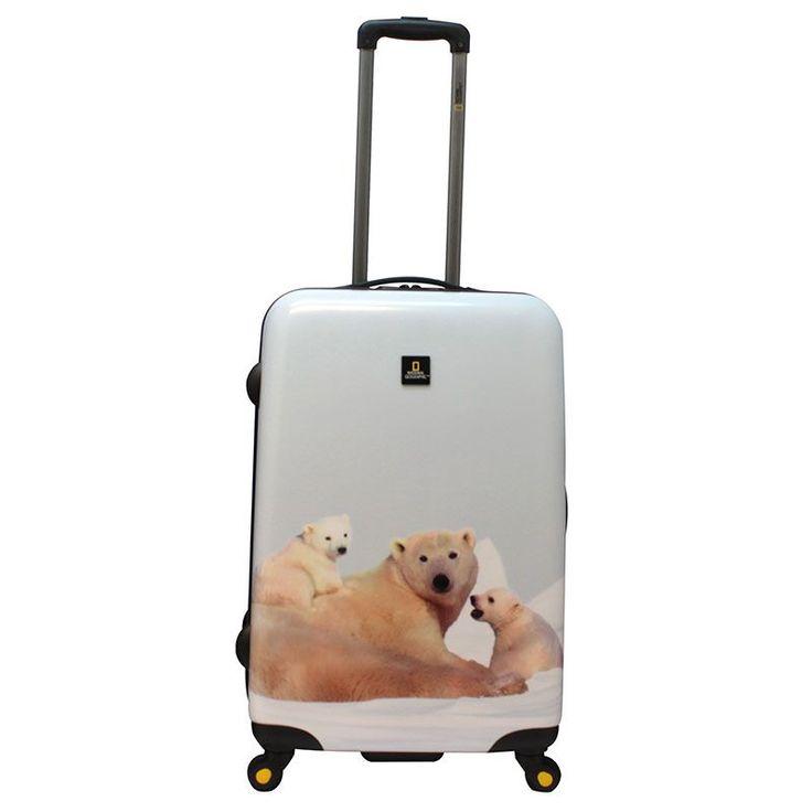 http://www.regalarhogar.com/maletas/maletas-de-viaje-baratas/maleta-de-viaje-osos-national-geographic-detail