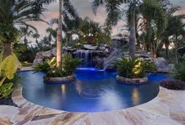 Las Vegas Dream Homes http://www.lasvegashomeslv.com
