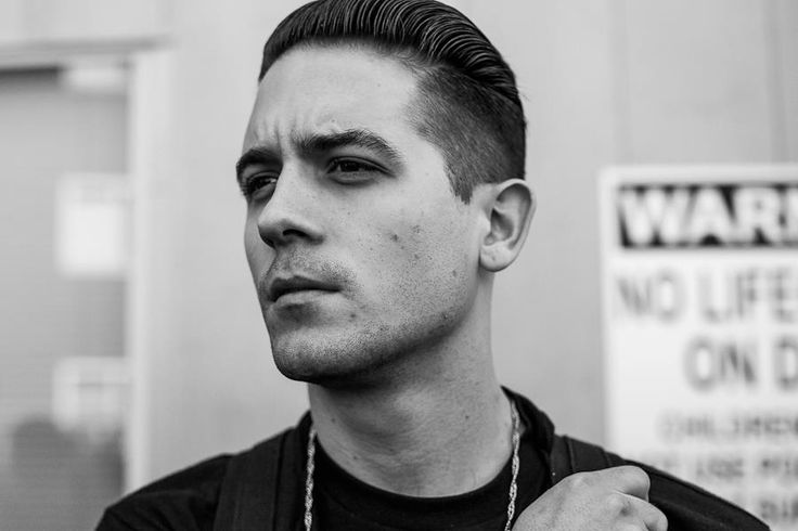 118 Best Images About G-eazy. On Pinterest