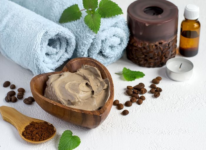 Creating these memorable experiences through your massage and a combination of spa therapy will increase your rebooking and retention of clients, thus prolonging your practice.