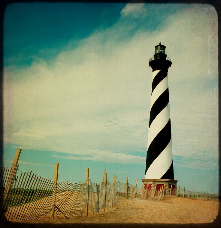cape hatteras online dating Cape hatteras lighthouse surf report updated daily with live hd cam stream watch the live cape hatteras lighthouse hd surf cam now so you can make the call before you go surfing today.