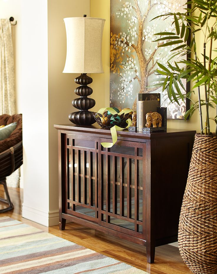 361 best All Things Pier 1 images on Pinterest Pier 1 imports