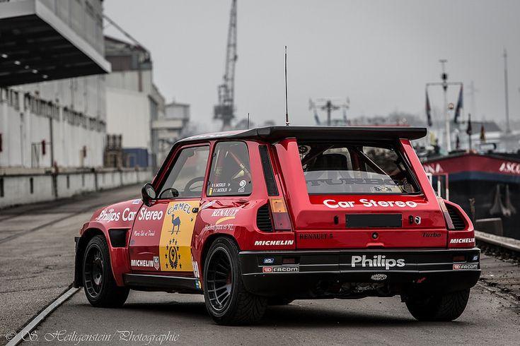Les 16 meilleures images du tableau rallye sur pinterest for Garage renault vincennes