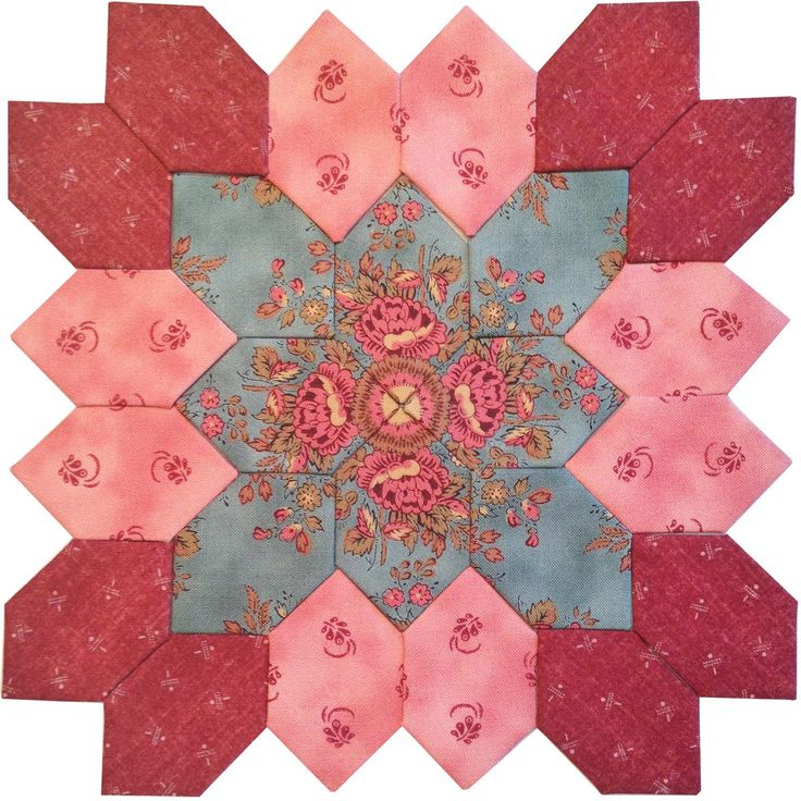 59 best Lucy Boston Quilts images on Pinterest | Patchwork ... : quilt shops in boston - Adamdwight.com
