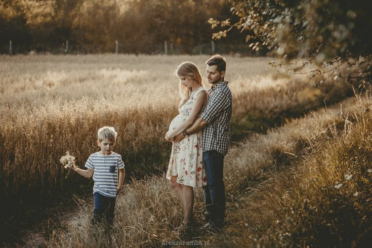 Pyrkowa sesja - Arek Zaremba - fotografia slubna I wedding photography I fotografia ciazowa I fotografia rodzinna
