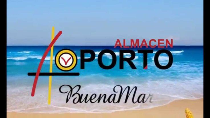 Comercio De Cartago Almacén Oporto