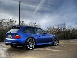 Image result for bmw z3 m coupe for sale