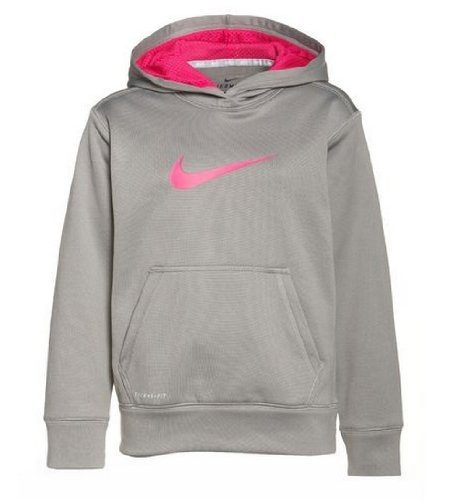 I have one just like this but the hoodie is blue and the LOGO is bright  green :)