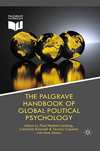 The Palgrave Handbook of Global Political Psychology (Palgrave Studies in Political Psychology) - http://www.darrenblogs.com/2017/02/the-palgrave-handbook-of-global-political-psychology-palgrave-studies-in-political-psychology/