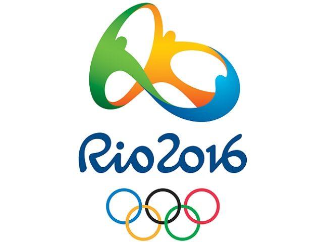 Jogos Olímpicos Rio'2016: Chama Olímpica chega ao Brasil