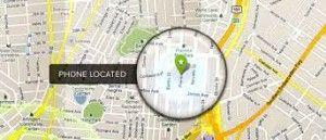 Menemukan Lokasi Lewat Nomor HP Mengunakan Google Map