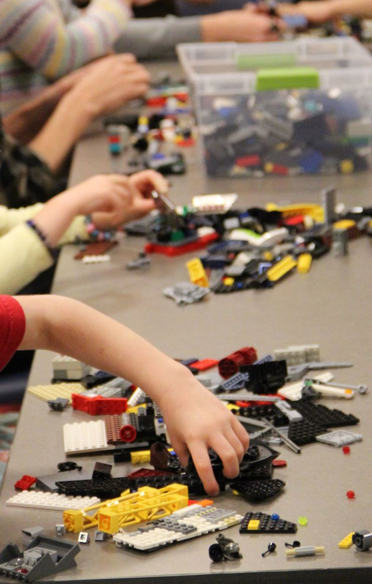 lego flextronics relationship challanges Lego group to outsource major parts of its production to flextronics published on  lego, the lego logo, the minifigure, duplo, bionicle, legends of chima .