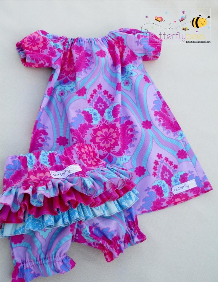 Crazy Love JP fabric