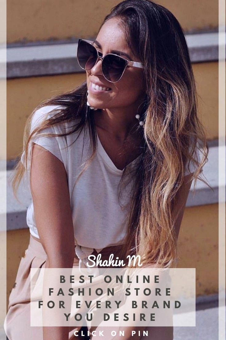 Fashion style online store outfits to buy for women's fashion and mens fashion  edgy trends inspiration for fall spring summer classy vitage casual cl...