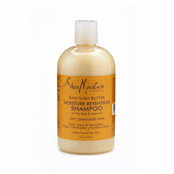 8 Sulfate-Free Shampoos To Keep Your Hair Healthy