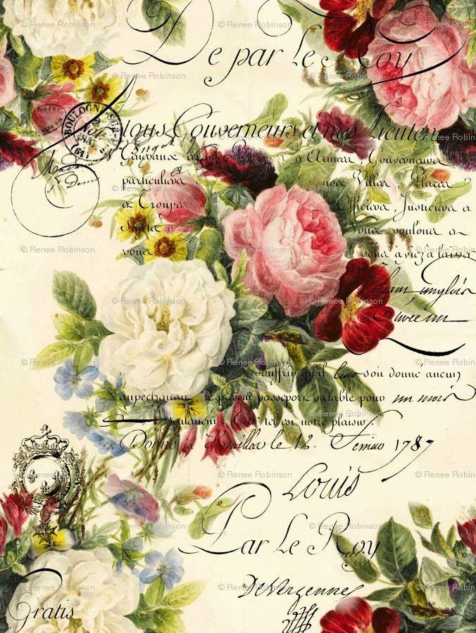 Como tanto romanticismos, puede resultar empalagoso..... unas imágenes veraniegas, en tonos pastel y pobladas de flores. ...