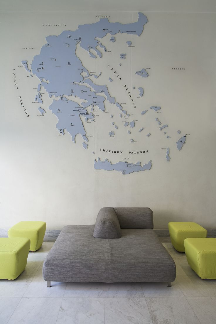 Elegant accommodation, impeccable services are just a few of the qualities that you will experience throughout our hotel. #Plaka #Athens #Hotel #Hermes