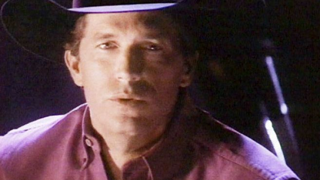 George Strait | New Music And Songs |