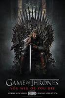 Assistir Serie Game of Thrones Completa Online Gratis   Mega Box Filmes Online