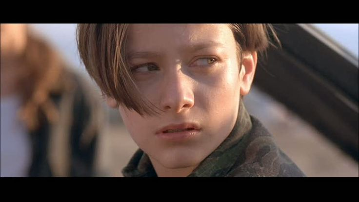 John Connor