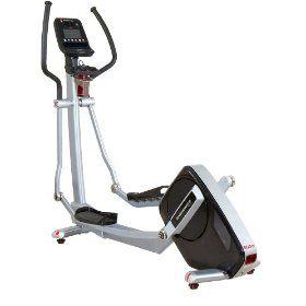 Treadmill stationary bike and