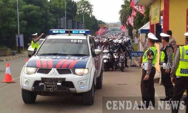 Polres Pamekasan Larang Warga Konvoi Malam Tahun Baru Malam Tahun Baru Malam Kalimantan