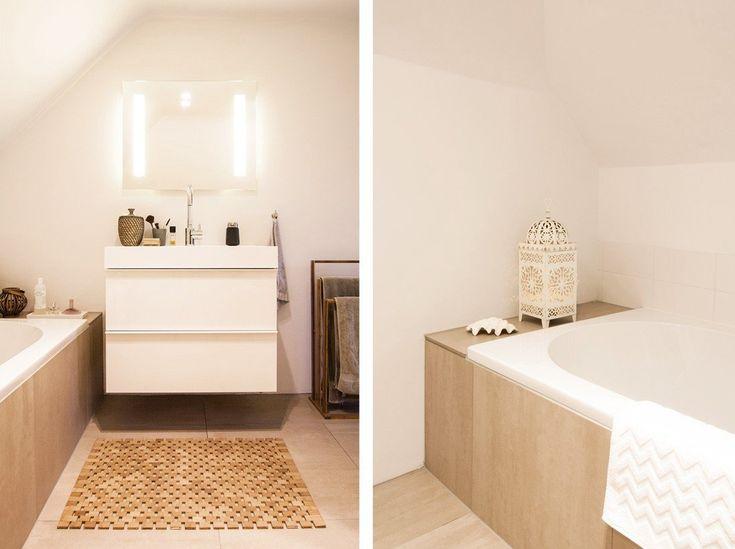 120 best Badkamer images on Pinterest | Bathroom, Bathrooms and ...