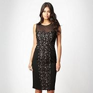 Star by Julien Macdonald at Debenhams.com.  See this dress here: http://fave.co/VbgcuP