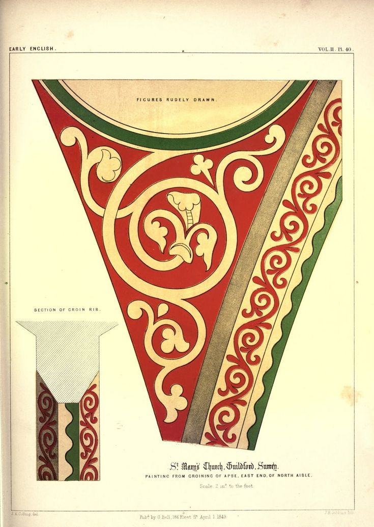 Colling_Gothic_Ornament_2_040.jpg