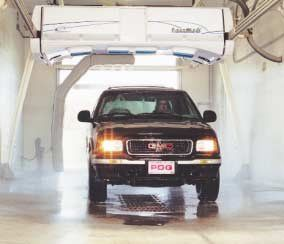 40 best car wash images on pinterest car wash sign advertising are you thinking of adding a laser wash to your car wash business will it solutioingenieria Images