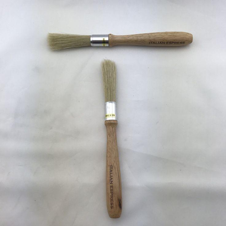 Italian Express Utility Brush