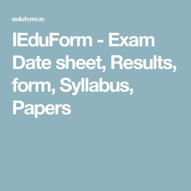 90 best entrance exam info images on pinterest application form