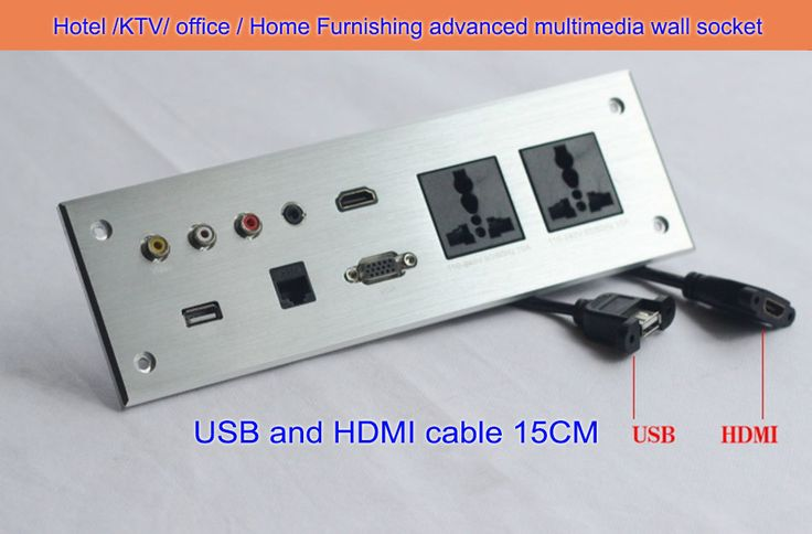 Powerbridge Inwall Home Theater Solutions At Wirecarecom