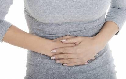 Mal di stomaco da stress: cosa fare? Rimedi naturali, omeopatici e cure - In caso di mal di stomaco da stress cosa fare? Vediamo quali sono i rimedi naturali ed omeopatici indicati e le cure a cui fare riferimento.