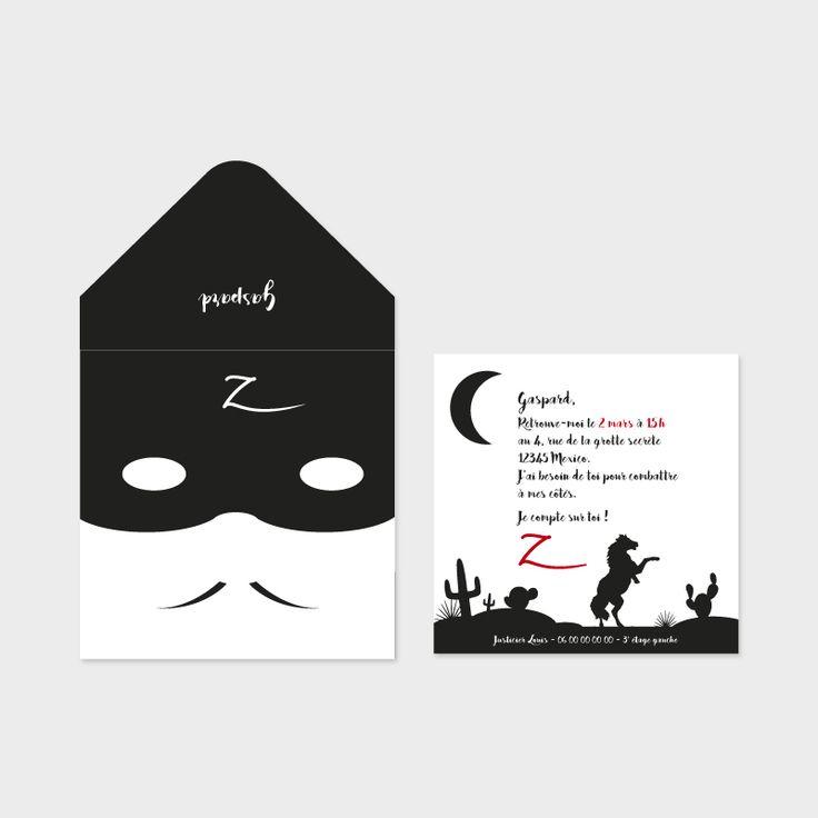 Mockup_Invitation_Zorro