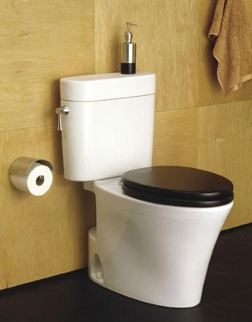 no leak toilet flapper. 25  unique Leaking toilet ideas on Pinterest Plumbing parts and repair How to toilets Toilet