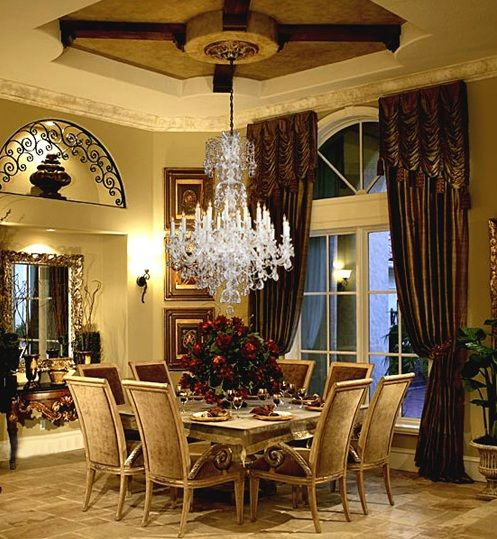 chandeliers for dining rooms on large dining room