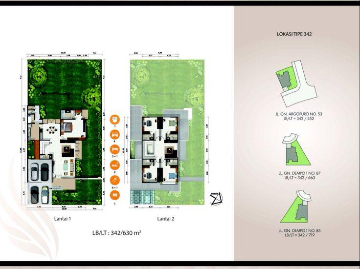 Klaster TAMAN SIMPRUK SUMMERBLIS. LIPPO CIKARANG.  ➡️ bangunan dengan tipe semi -detached. ✅ bangunan dengan tiga sisi yang terbuka dengan VIEW taman memiliki halaman samping ✅ pencahayaan alami mendominasi dan hemat energi. ✅ventilasi yang baik di dalam bangunan. ➡️kamar tidur memiliki kamar mandi pribadi ➡️ruang keluarga dengan void ➡️desain  minimalis dengan konsep one-gated Security  ➡️terletak di pusat pengembangan kawasan Lippo cikarang