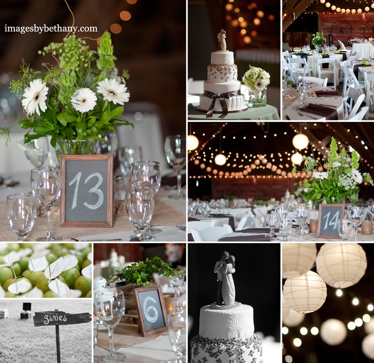 21 best best wedding venues in bc images on pinterest wedding saar bank farms best barn venue near vancouver bc details inside the wedding reception junglespirit Gallery