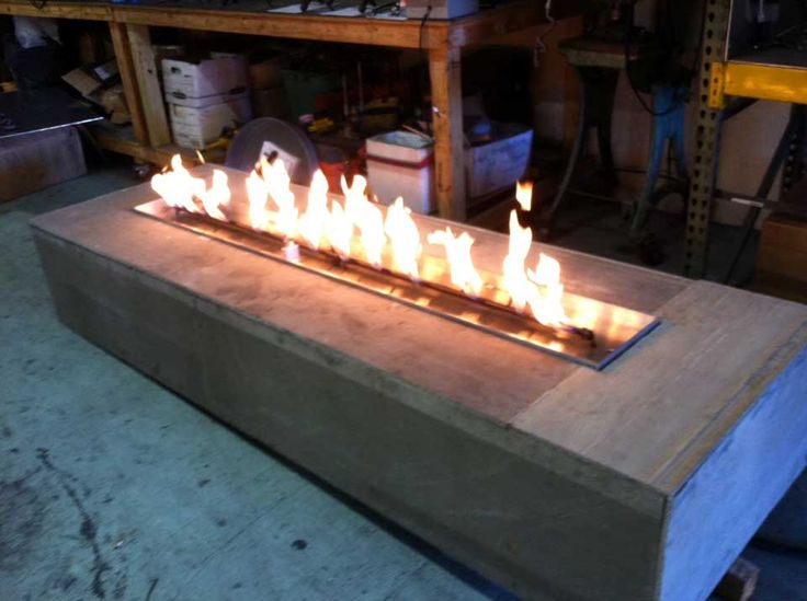 12 Best Images About Rooftop On Pinterest Fire Pits