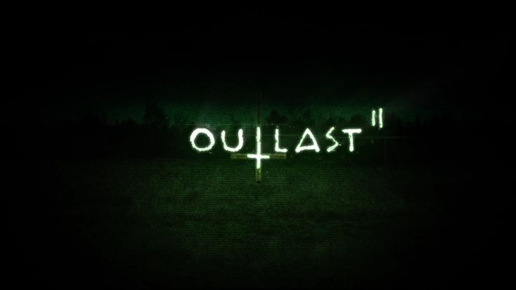 Outlast developer says 'they might do a VR' version of Outlast 2: Outlast developer says 'they might do a VR' version of Outlast 2:…