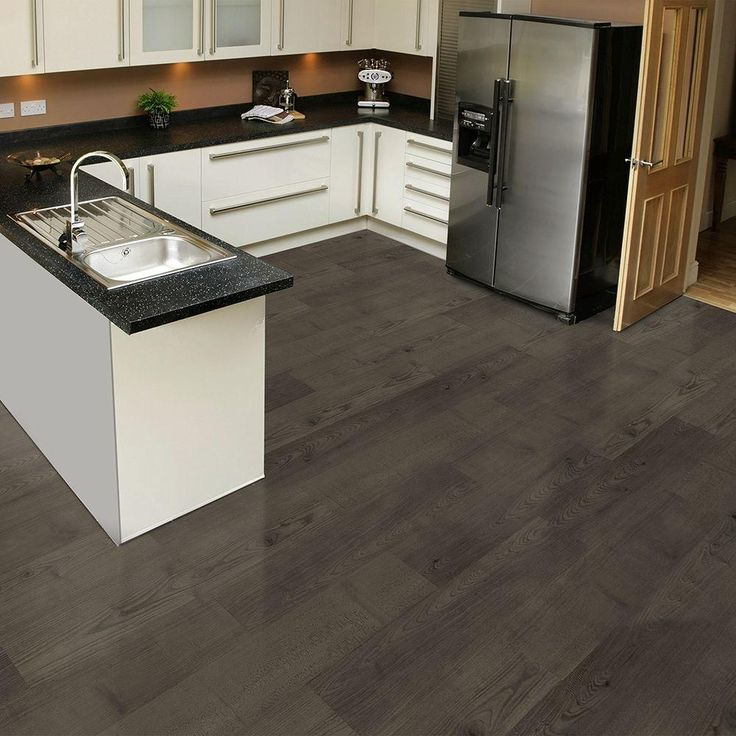 Allure   Allure Satin Oak   24 Square Feet Per Case   72317   Home Depot  Canada